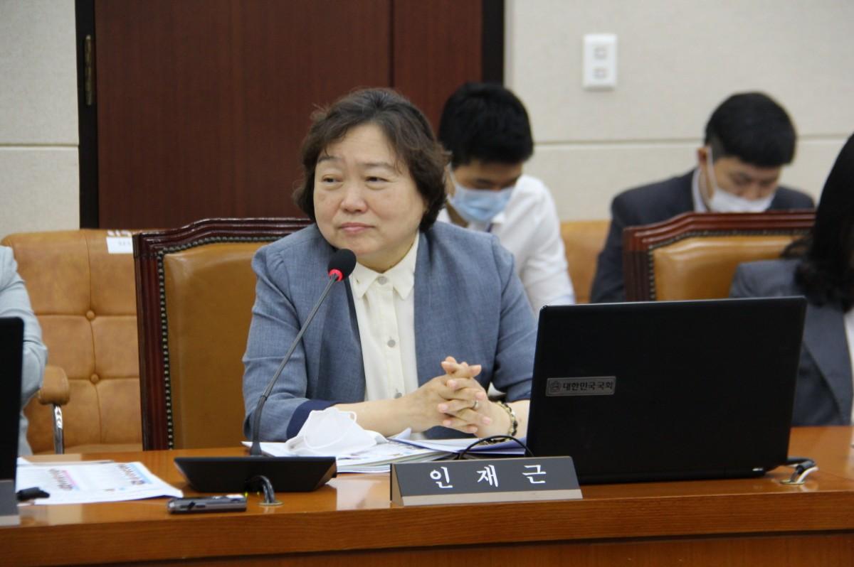 크기변환200617_복지위-전체회의.JPG